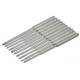 HIGH FREQUENCY ADJUSTER SET - 10 pcs