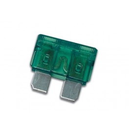 FUSE FOR PI600 & PI1000 (AFU30)