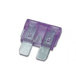 FUSE FOR PI300 (AFU35)