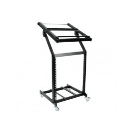 "19"" RACK STAND"