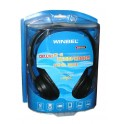 CABLE HEADPHONES 5m WINBEL