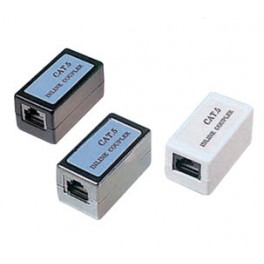 EXTENSION ADAPTER 8P8C