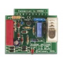 RELAY OUTPUT MODULE FOR K8006
