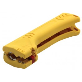 JOKARI UNI-PLUS ELECTRIC CABLE STRIPPER