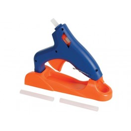 PORTABLE GLUE GUN 25W / 230Vac