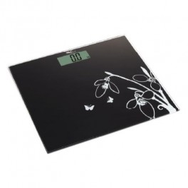 BATHROOM DIGITAL SCALES