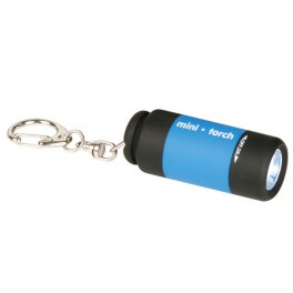 POCKET LED TORCH - USB - 0.5W