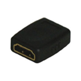 ADAPTER HDMI ΘΗΛ- HDMI ΘΗΛ.