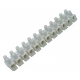 SCREW TERMINALS 2.5mm NON FLAMMABLE