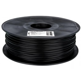 "ABS FILAMENT - 1.75 mm (1/16"") - 1 kg"