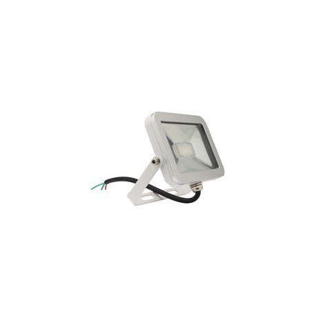 ULTRASILM LED FLOODLIGHT IP65 - 10W/6000K