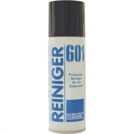 MAGNETIC CONTACT CLEANER SPRAY