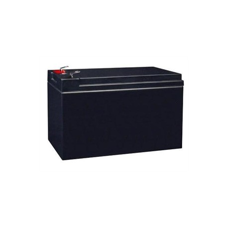 LEAD ACID BATTERY 12V  / 170AH
