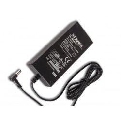 COMPACT SWITCHING ADAPTER 70W 12VDC / 5.5A