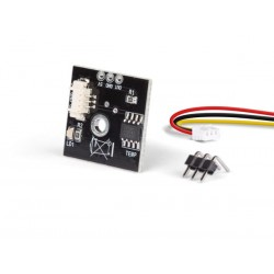 MINI DIGITAL TEMPERATURE SENSOR BOARD