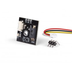 MINI ANALOG HUMIDITY SENSOR BOARD