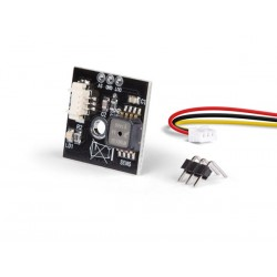 MINI ANALOG PRESSURE SENSOR BOARD