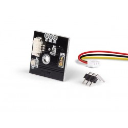 LIGHT SENSOR MINI BOARD