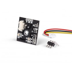 MINI ANALOG TEMPERATURE SENSOR BOARD