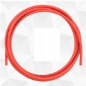 CABLE AUDIO MONO RED GAC