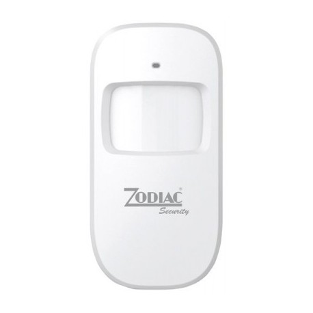 WIRELESS MOTION DETECTOR ZS-01A