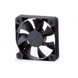 FAN 50x50x10mm 5VDC 1.8W SUNON