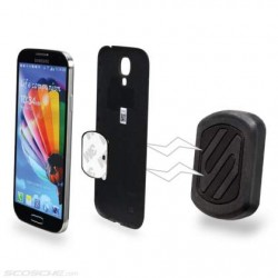 SCOSCHE MagicMount Surface - Magnetic mount for mobile devices