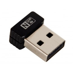WLAN USB DONGLE