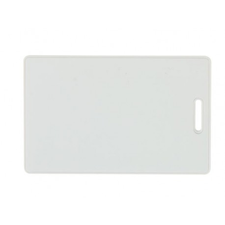 ACCESS CARD FOR HAA2866 - HAA2890