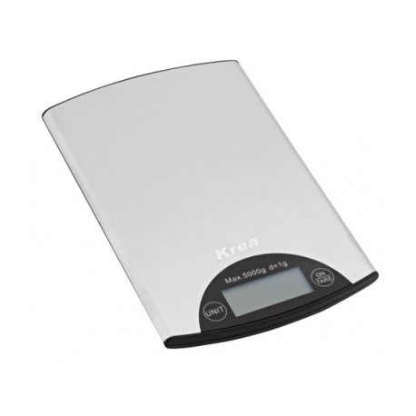DIGITAL KITCHEN SCALES 5kg / 1g