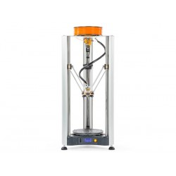 VERTEX DELTA 3D PRINTER
