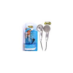 SMALL EARPHONES TREVI