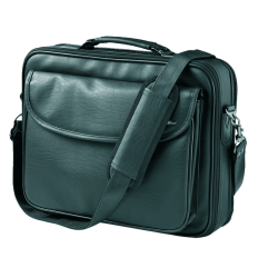 NOTEBOOK CARRY BAG DELUXE 500L TRUST