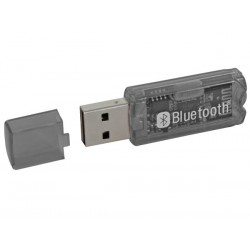 USB BLUETOOTH DONGLE  v1.1 / 1.2 & 2.0 BLUETOOTH