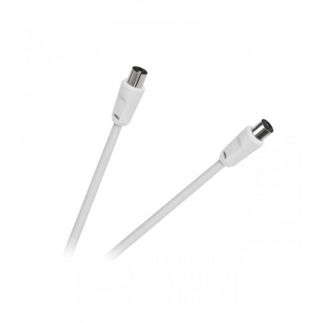 ANTENNA CABLE 3m