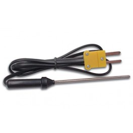 TEMPERATURE PROBE FOR DVM890