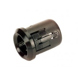 MOUNTING CLIP FOR LED 8mm --1 PIECE--